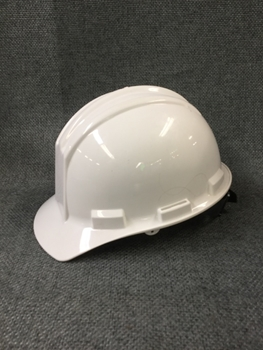 Hardhat , Hand Props, White, Miscellaneous Items, Miscellaneous, W 9